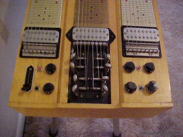 PSG Gibson 1284_pickupgib_1