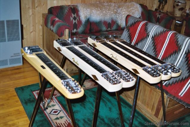 Stringmasters ! 2744_023_202_1