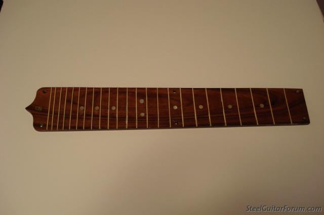 Lap Steel Guitar Parts Online : building a lap steel the steel guitar forum ~ Russianpoet.info Haus und Dekorationen