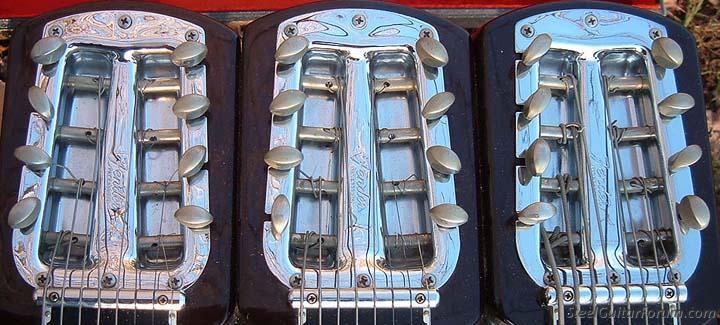 Stringmasters ! 387_T8j_1