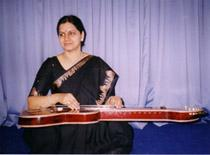 Bollywood Steel Guitar 387_ghar_KamalaShankar_1