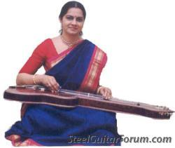 Bollywood Steel Guitar 387_kamala_shankar_1