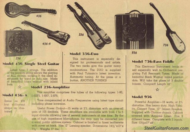 Catalogue Dobro & autres 387_web_brochure1_1