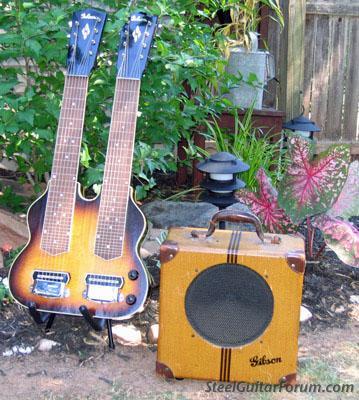 Modeles Gibson lap steel 3927_eh150d_1