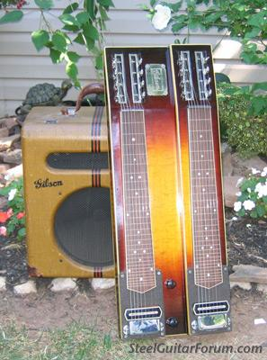 Modeles Gibson lap steel 3927_grandconsole_1