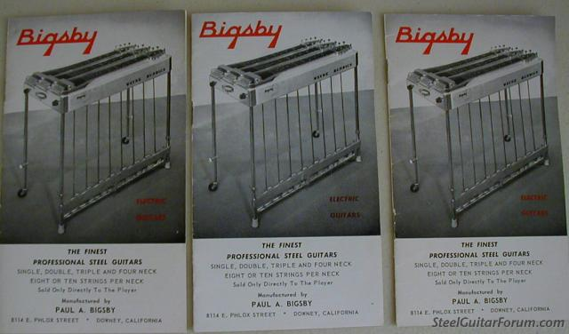 Bigsby 3940_P1010001_17