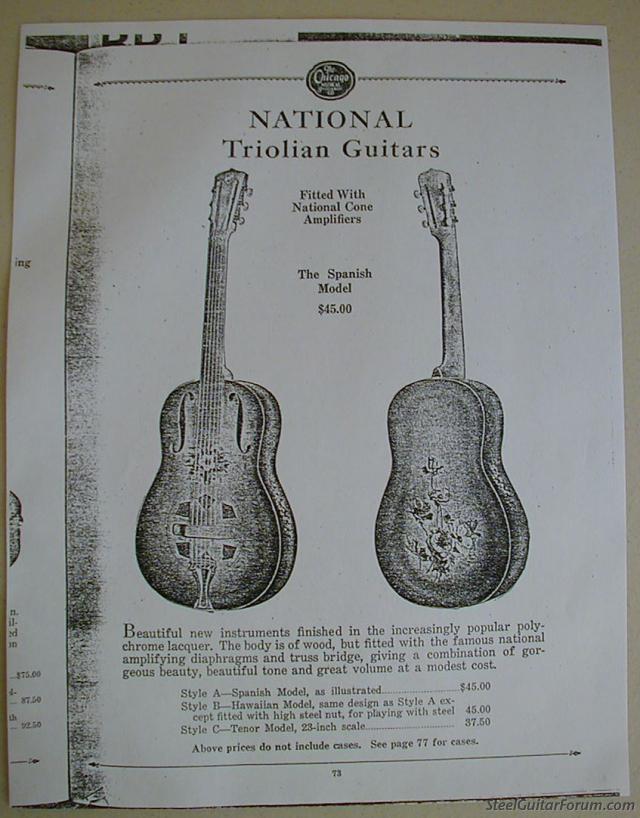 Catalogue National 3940_P1010001_20