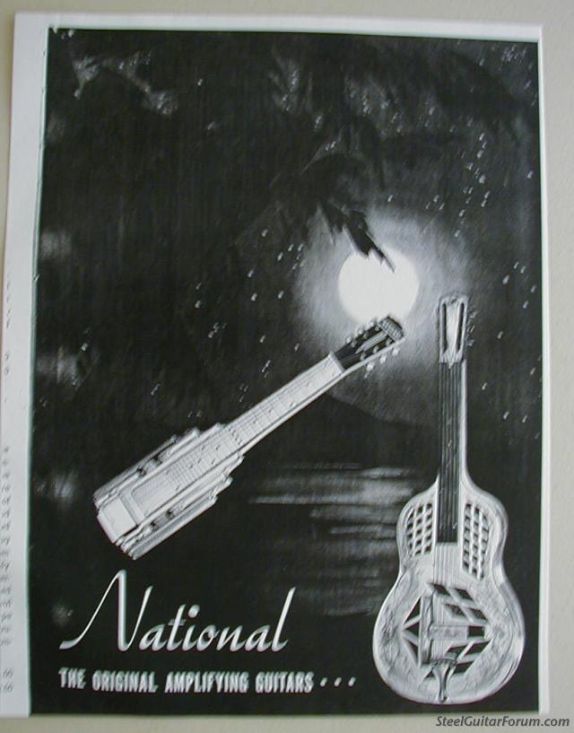 Catalogue National 3940_P1010001_21