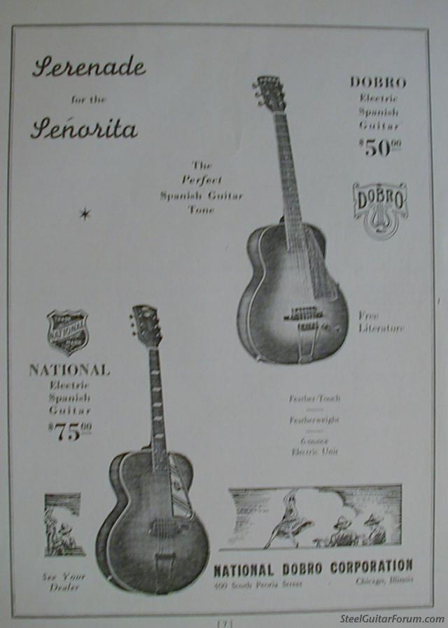 Catalogue National 3940_P1010001_22