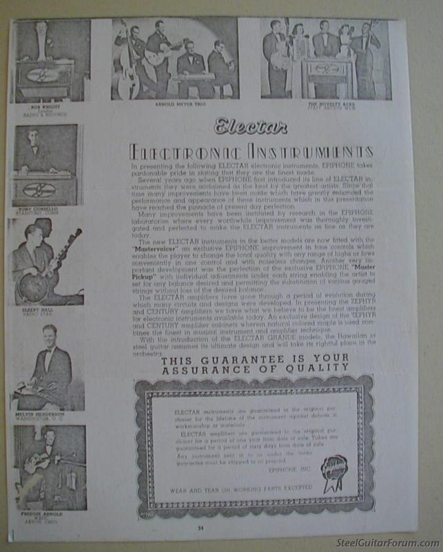 Catalogue Rickenbacker & Divers 3940_P1010001_56