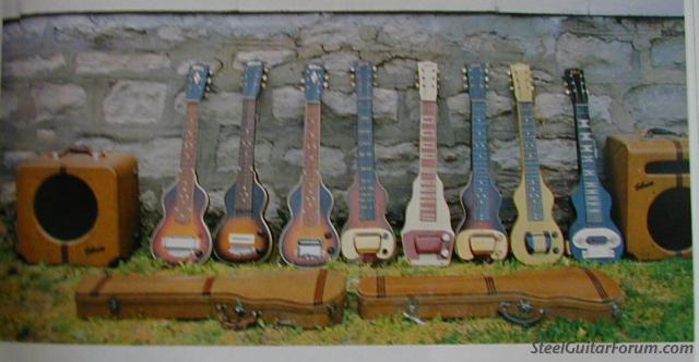 Modeles Gibson lap steel 3940_P1010001_89