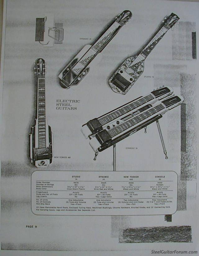 Catalogue National 3940_P1010002_22