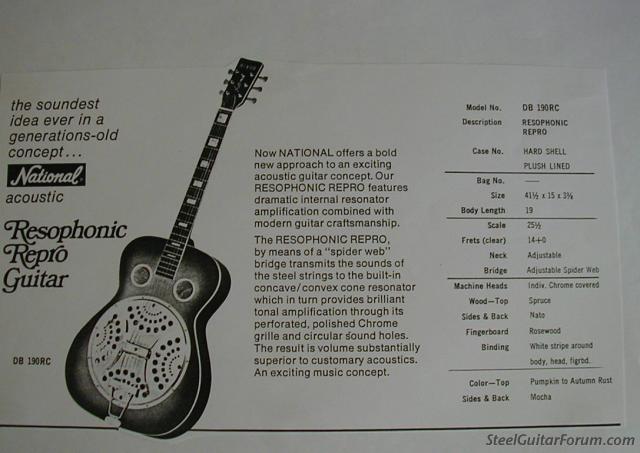 Catalogue National 3940_P1010002_23