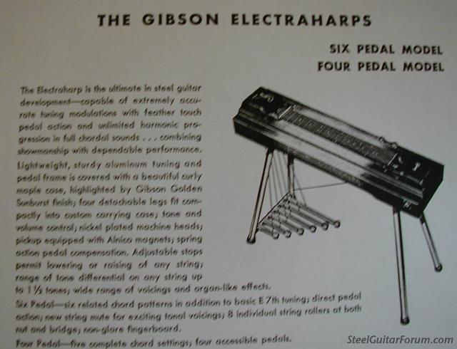 PSG Gibson 3940_P1010003_10
