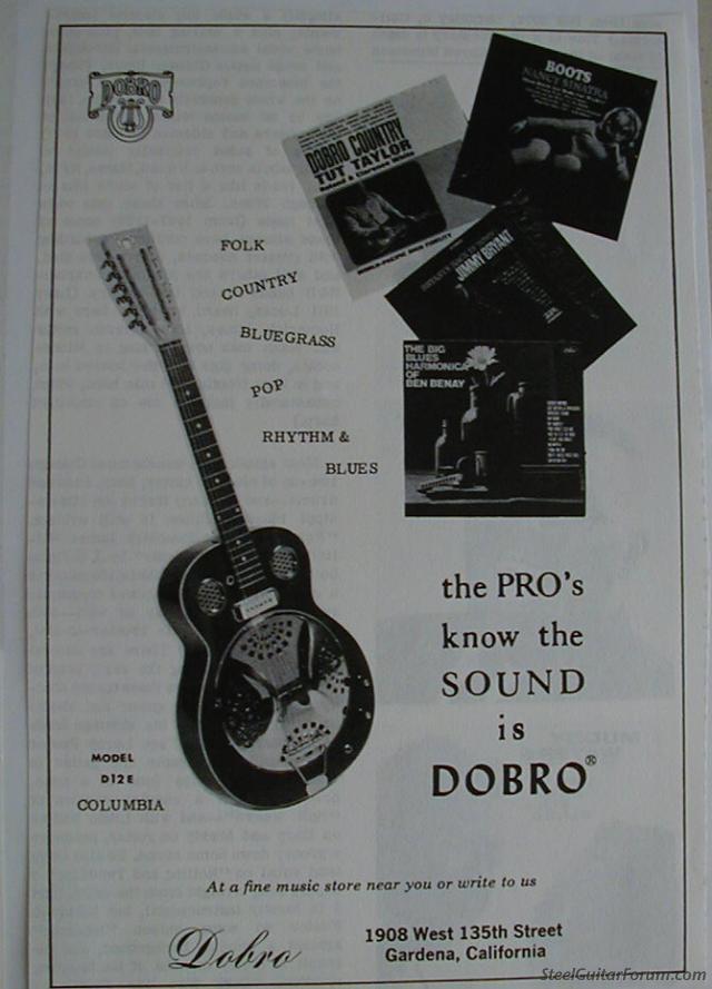 Catalogue Dobro & autres 3940_P1010003_19