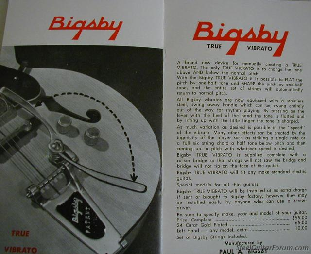 Bigsby 3940_P1010007_22