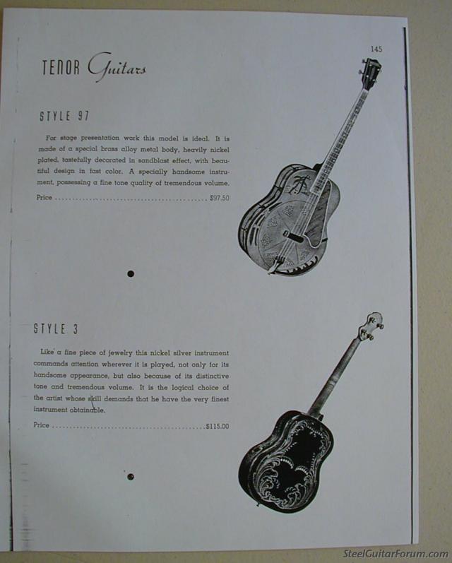 Catalogue National 3940_P1010007_25