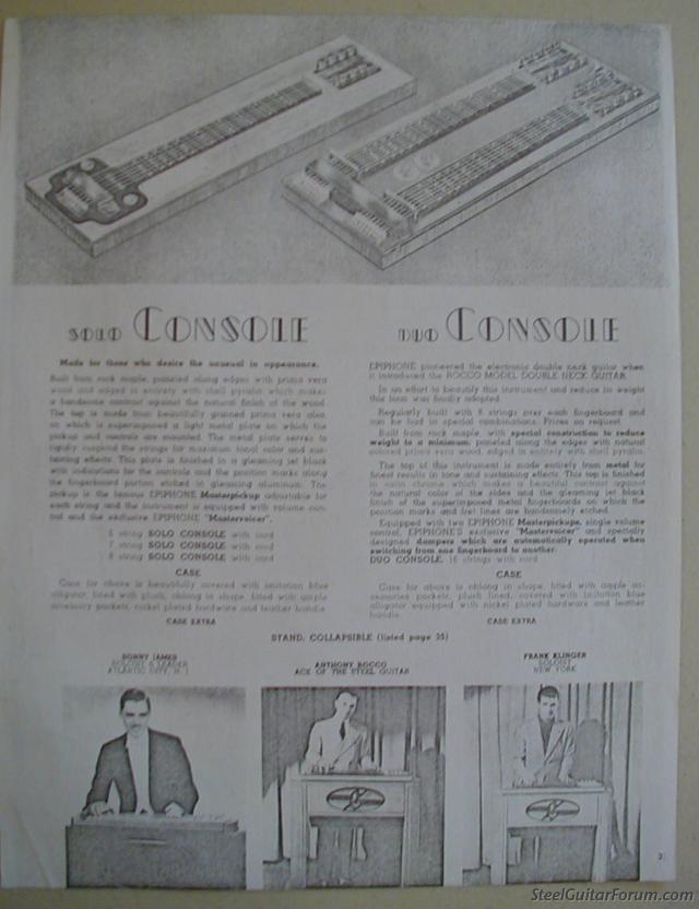 Catalogue Rickenbacker & Divers 3940_P1010007_54