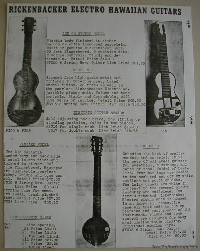 Catalogue Rickenbacker & Divers 3940_P1010008_18