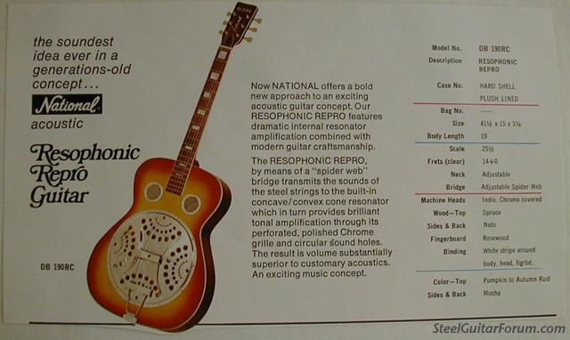 Catalogue Dobro & autres 3940_P1010008_20