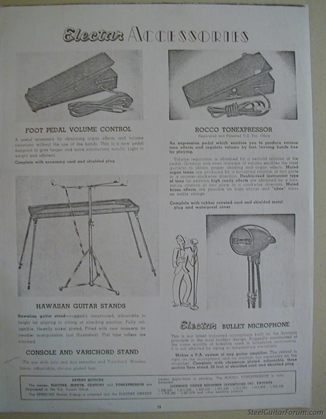 Catalogue Rickenbacker & Divers 3940_P1010009_42