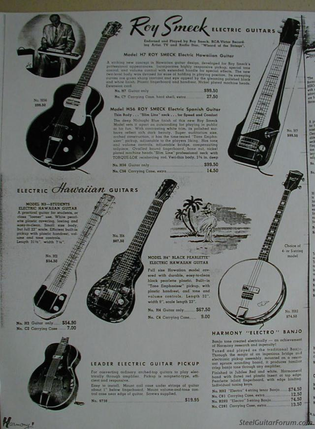 Catalogue Rickenbacker & Divers 3940_P1010010_15