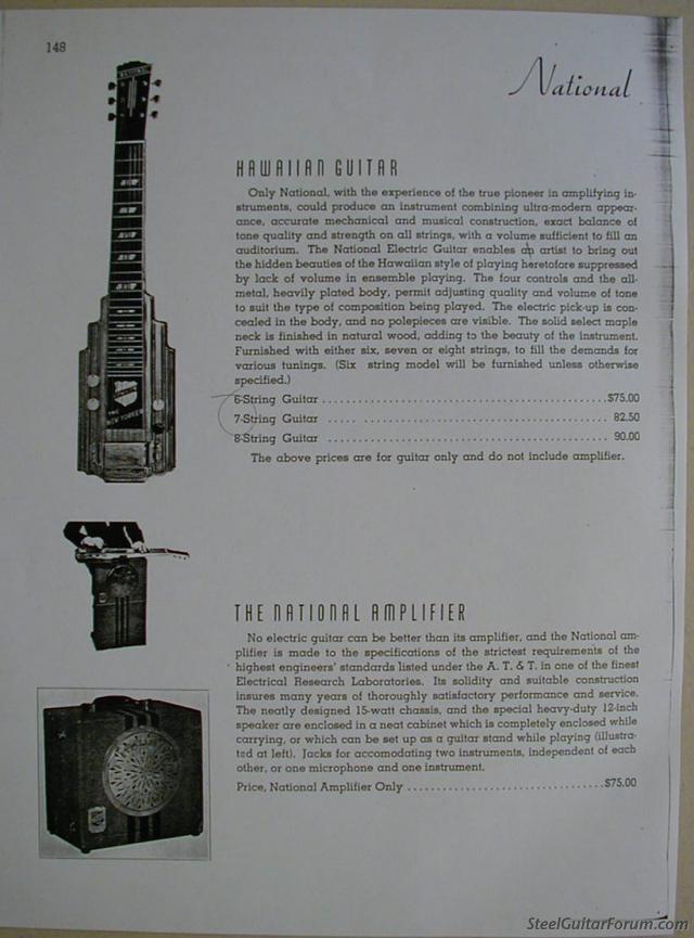 Catalogue National 3940_P1010010_21