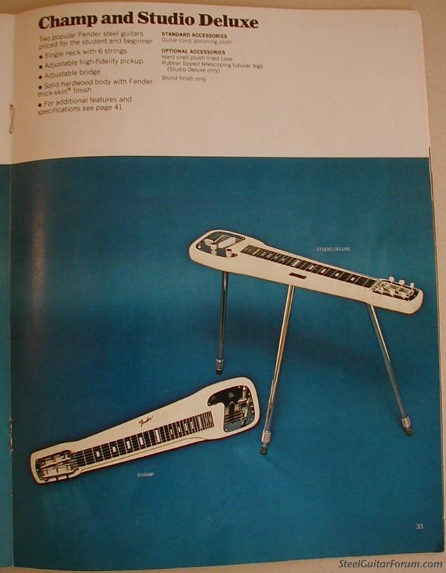Lap steel fender Champ 60 3940_P1010010_35