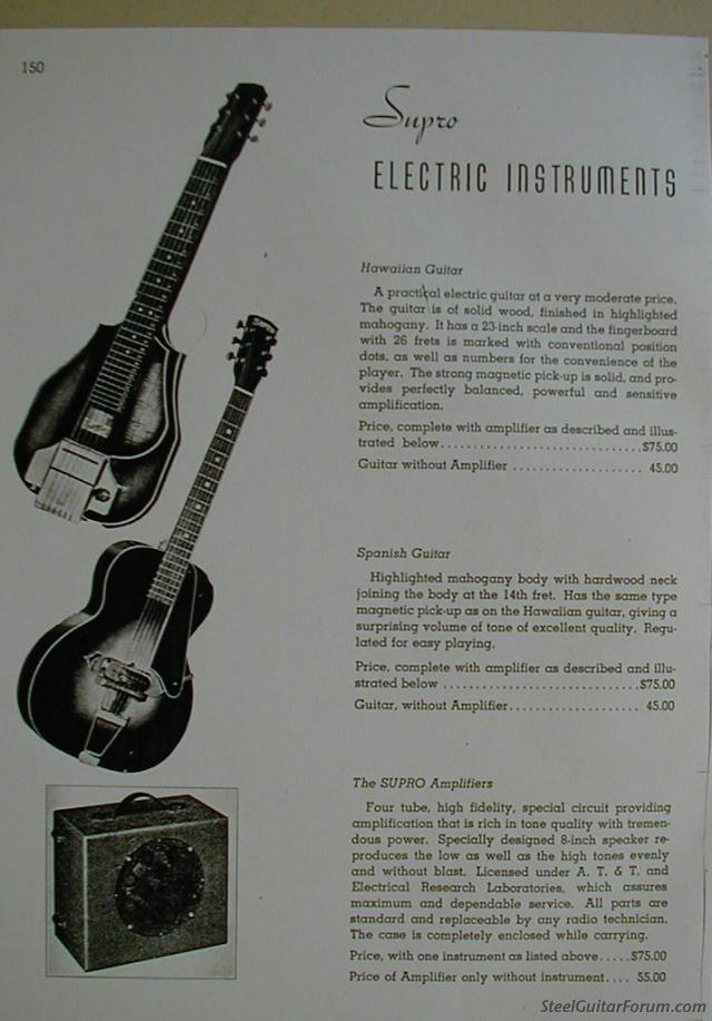 Catalogue National 3940_P1010012_21