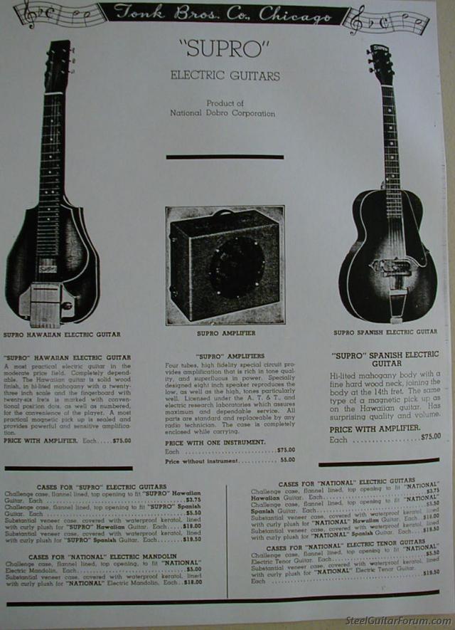 Catalogue National 3940_P1010013_20