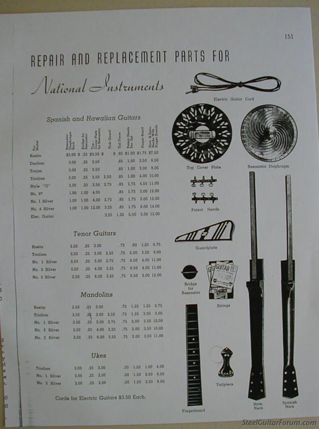 Catalogue National 3940_P1010013_21