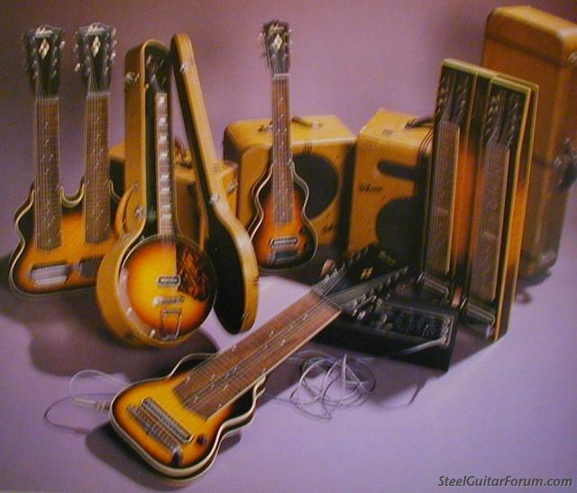 Modeles Gibson lap steel 3940_P1010013_44