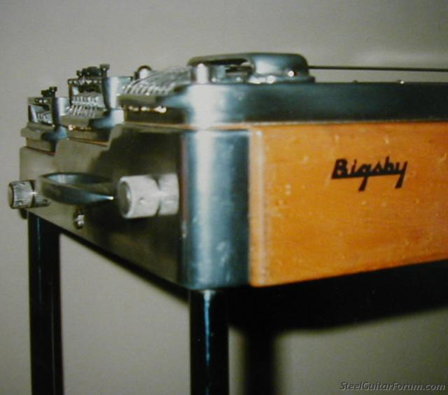 Bigsby 3940_P1010014_15