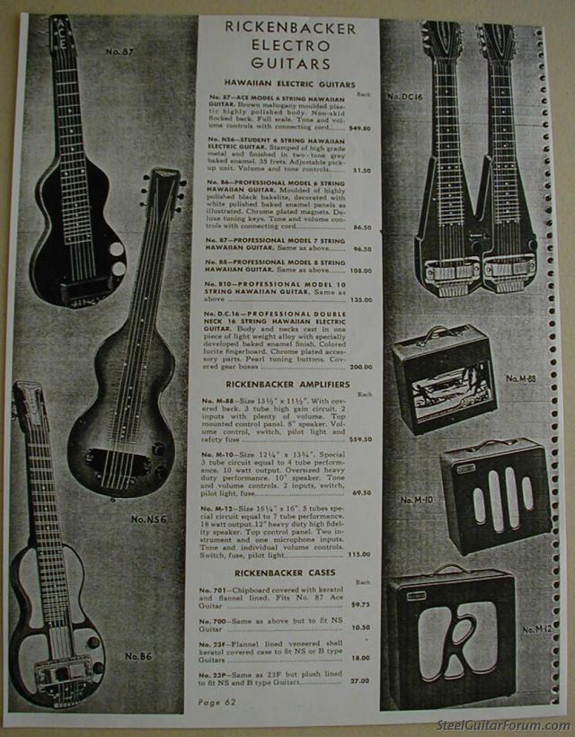 Catalogue Rickenbacker & Divers 3940_P1010016_10