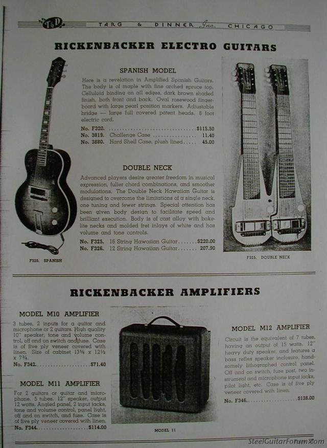 Catalogue Rickenbacker & Divers 3940_P1010017_10