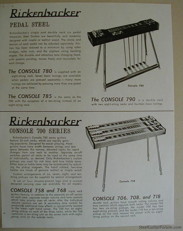 Catalogue Rickenbacker & Divers 3940_P1010017_21