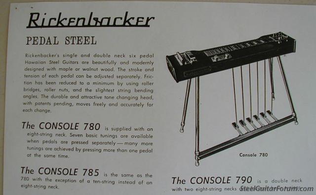 Catalogue Rickenbacker & Divers 3940_P1010018_21