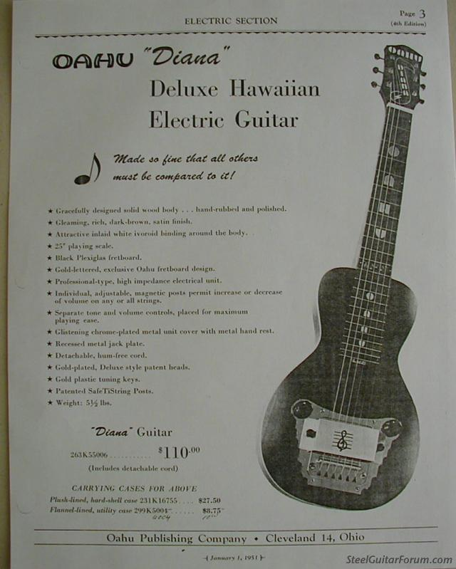 Catalogue Oahu 3940_P1010019_12