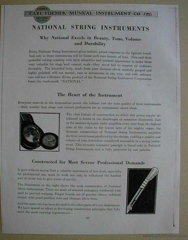 Catalogue National 3940_P1010020_12