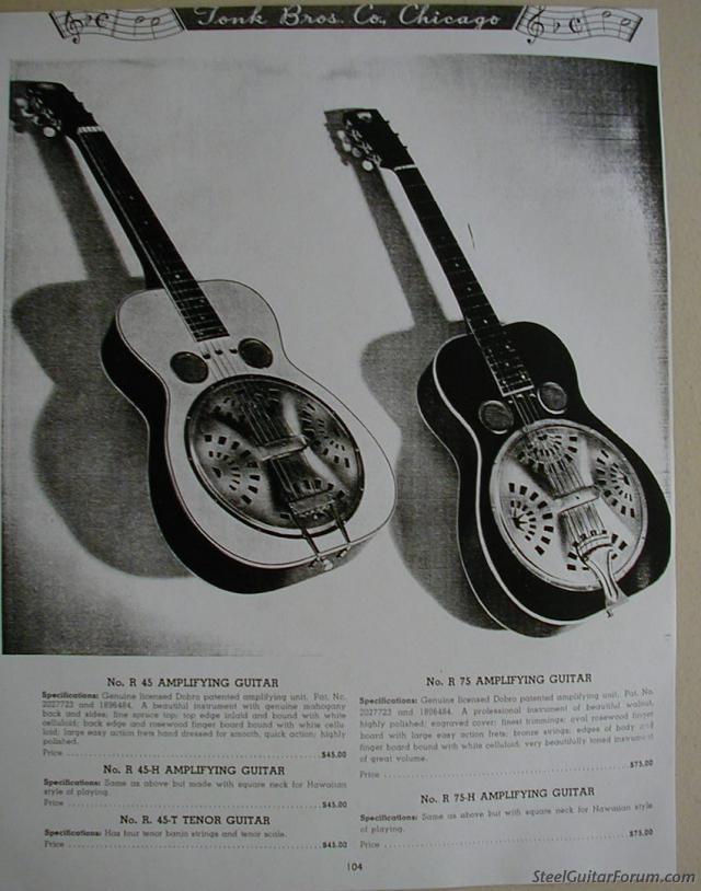 Catalogue Dobro & autres 3940_P1010021_12