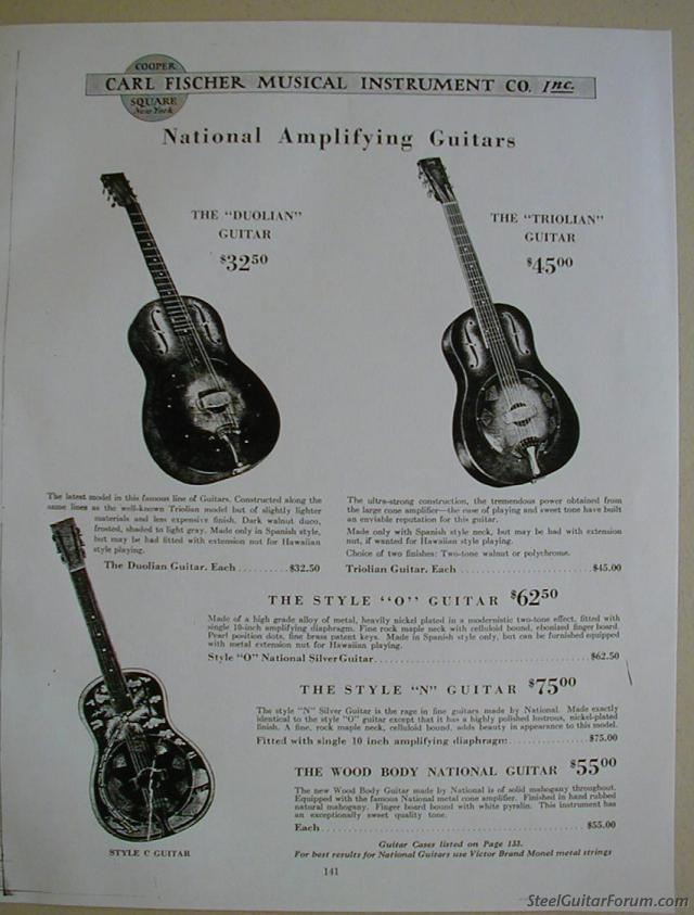 Catalogue National 3940_P1010021_13