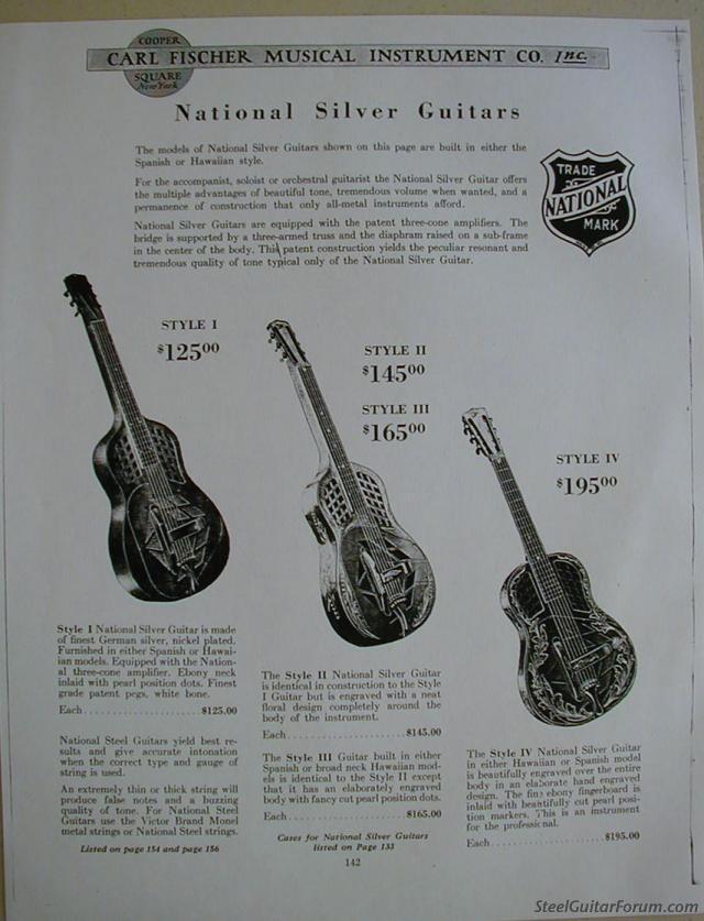Catalogue National 3940_P1010022_12