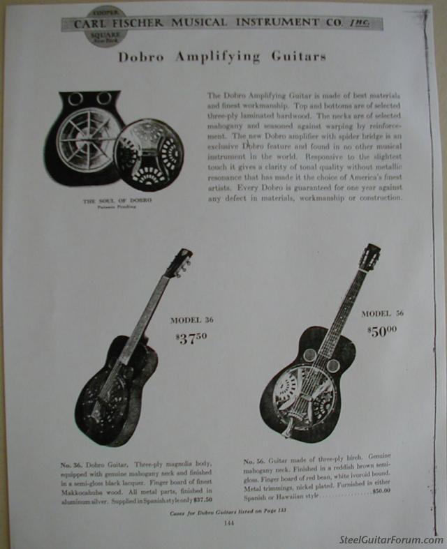 Catalogue Dobro & autres 3940_P1010023_10