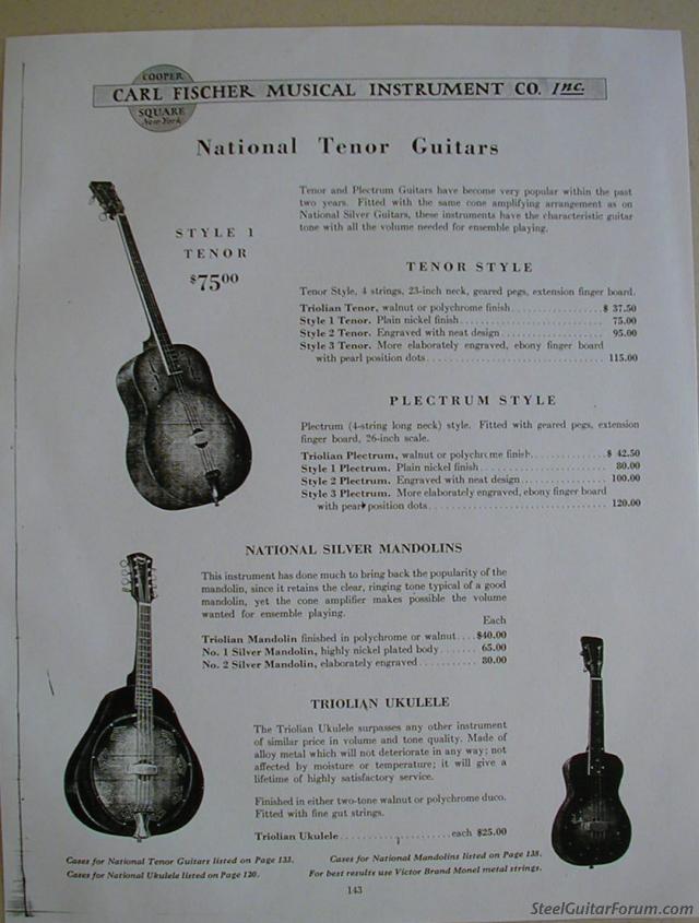 Catalogue National 3940_P1010023_11