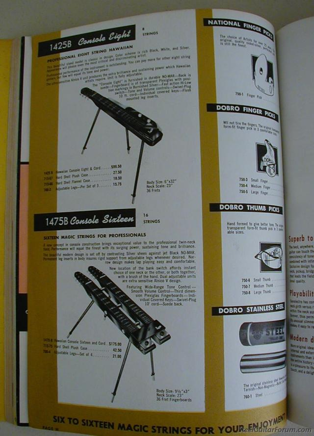 Catalogue Supro 3940_P1010028_16
