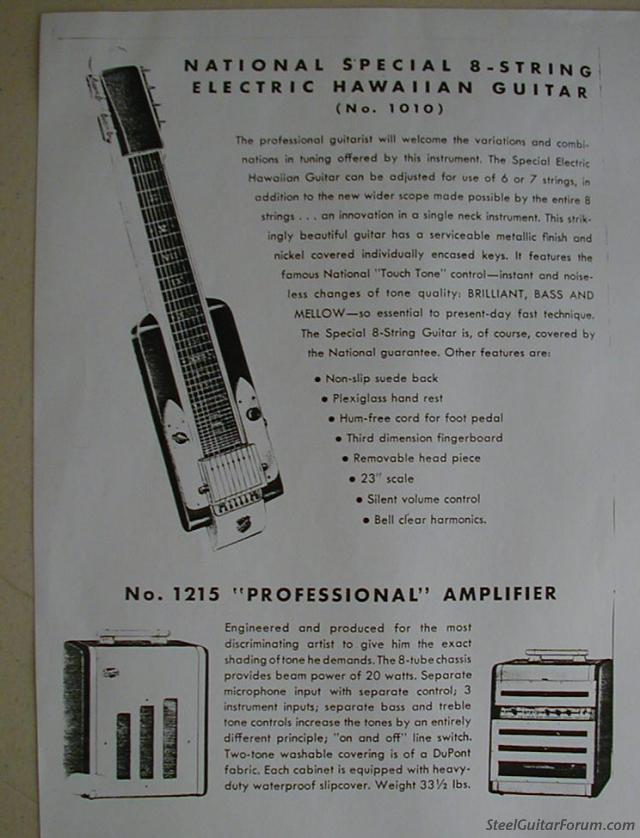 Catalogue National 3940_P1010028_8