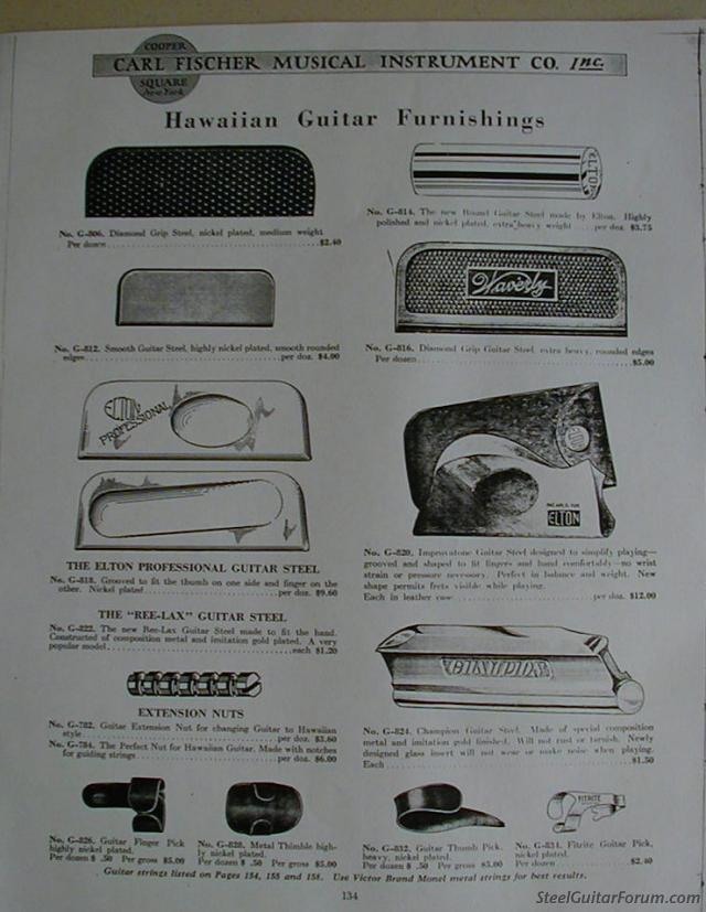 Accessoires Steel 3940_P1010029_2