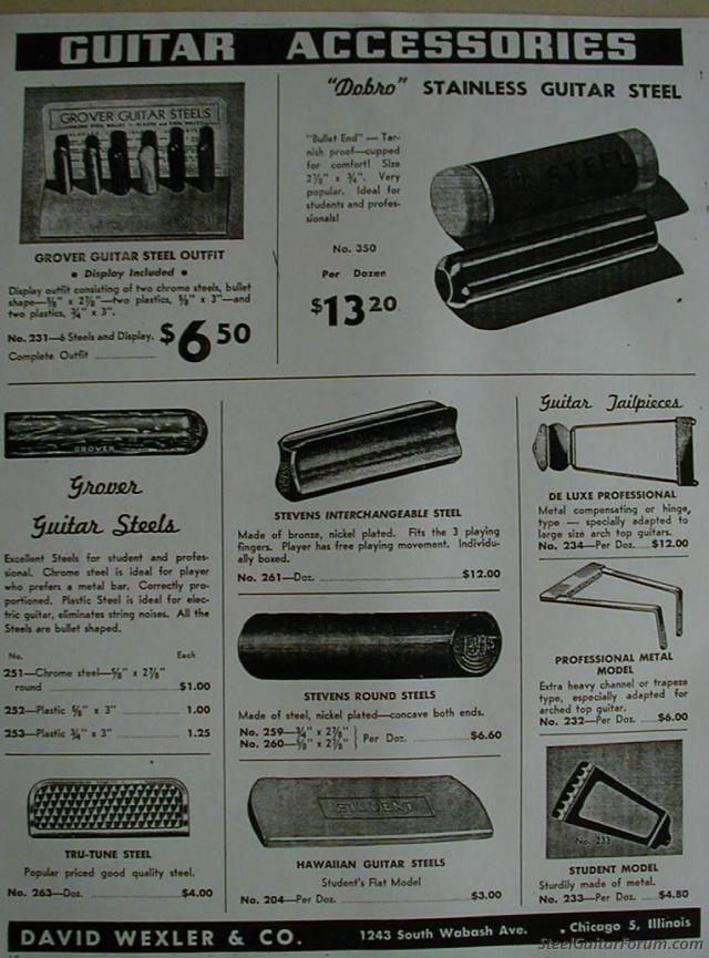 Accessoires Steel 3940_P1010030_2
