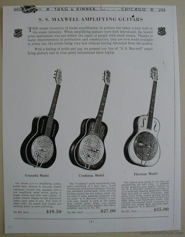 Catalogue Dobro & autres 3940_P1010031_9