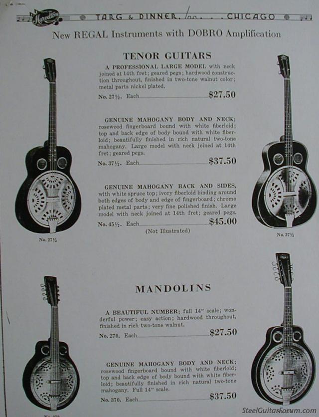 Catalogue Dobro & autres 3940_P1010040_2